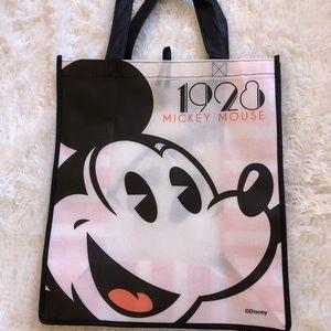 """Mickey Mouse """"1928"""" Reusable Bag"""